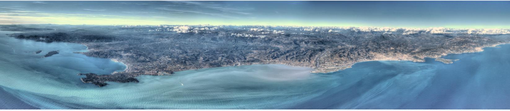 French Riviera Cote Azur Angels Bay Invest