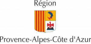 logo-PACA-Angels-Bay-Invest-ABI