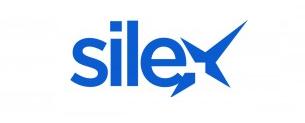 Angels Bay Invest-portefeuille-silex
