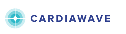 Angels Bay Invest-portefeuille-cardiawave