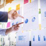 Business Angels Investisseurs actifs de la côte d'Azur et de Monaco